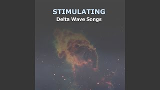 Relaxed Focus with Alpha Waves