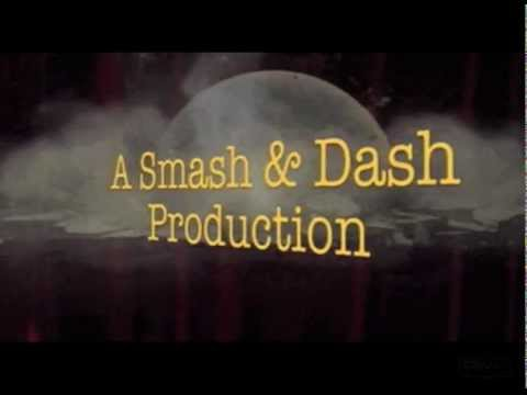 """DOGS & MAN"" on SMASH & DASH SHOW (epi 2) comedy with mother & daughter"