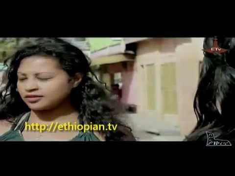 Gemena 2 : Episode 52 - Ethiopian Drama : Clip 1 of 3