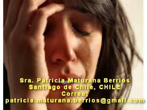 Testigos De Jehová (Ex-TDJ De Stgo De Chile Nos Da Su Dramático Testimonio)