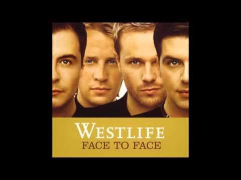 Westlife - You Raise Me Up [Audio]