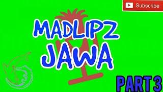 Kumpulan Madlipz Jawa Terlucu Part 3 | HUMOR#4