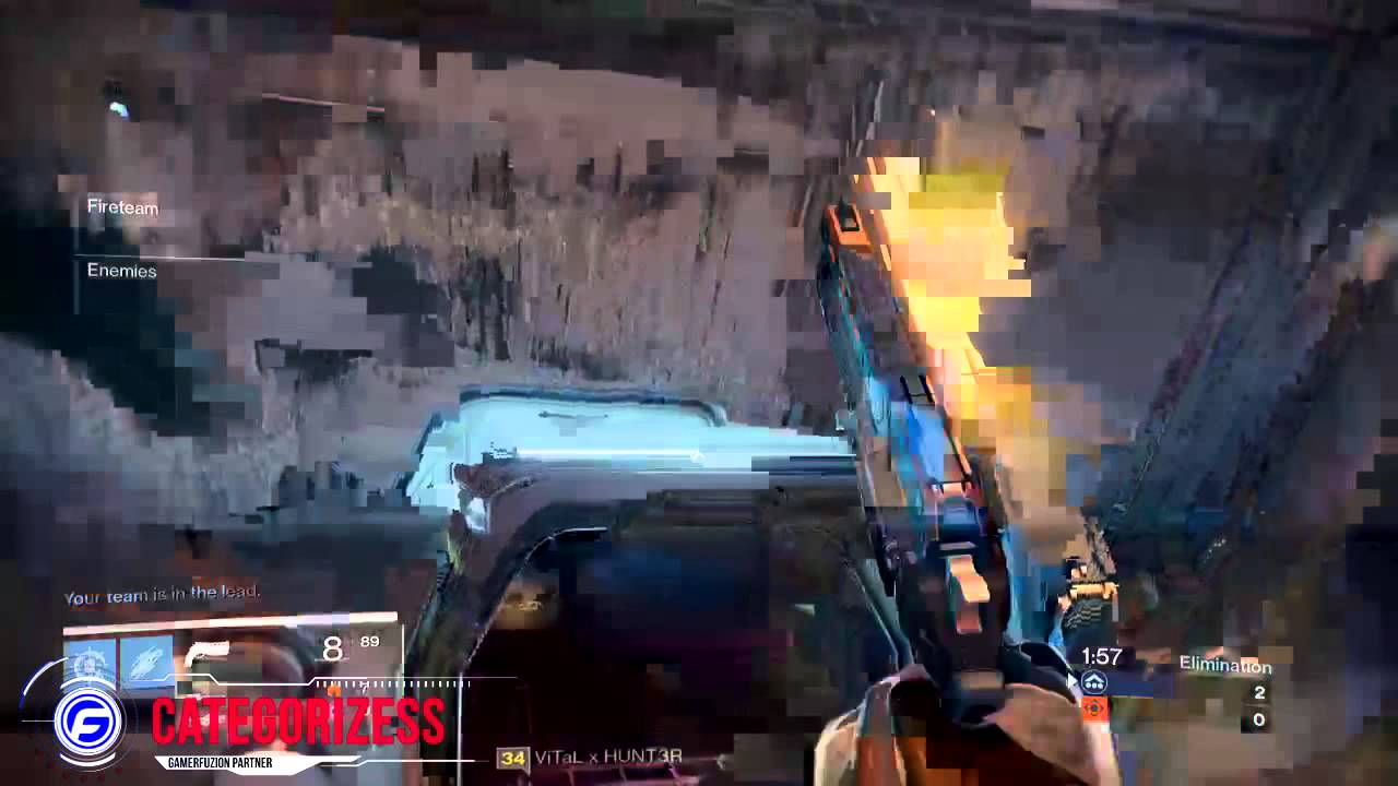 Black Shield Destiny Destiny Trials of Osiris Black