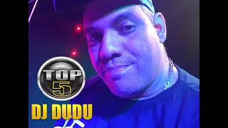 download lagu Top 5 By Dj Dudu #38 gratis