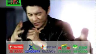 download lagu Hal Terindah-seventeen Band gratis