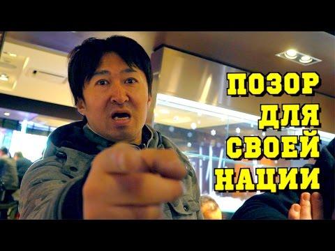 video-bez-nizhnego-belya-v-obshestvennom-meste