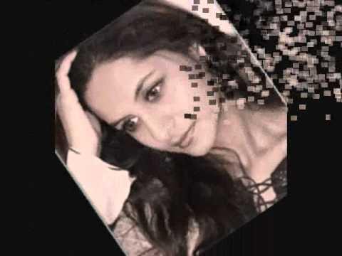 Chan Kithan Guzari By Kraze - All Female Pakistani Band video
