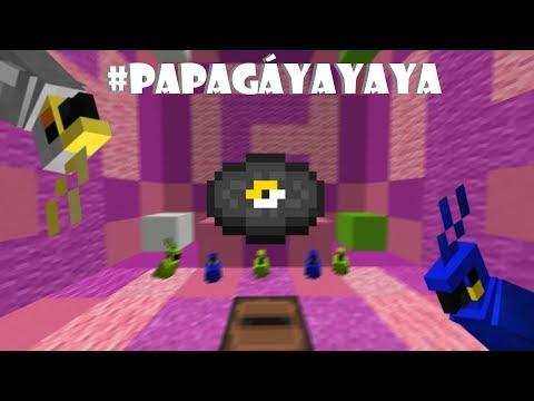 Nyugtató papagáj táncolás! Lil Boom - Already Dead NBS