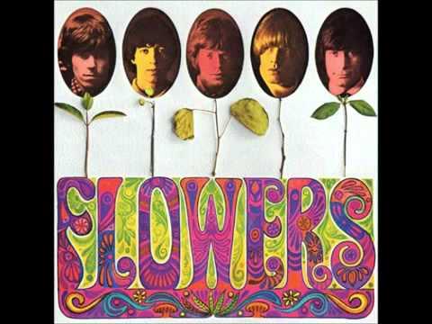 Rolling Stones - Please go Home