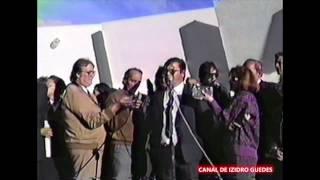 Jog  Estudantis Piraí do Sul 1987