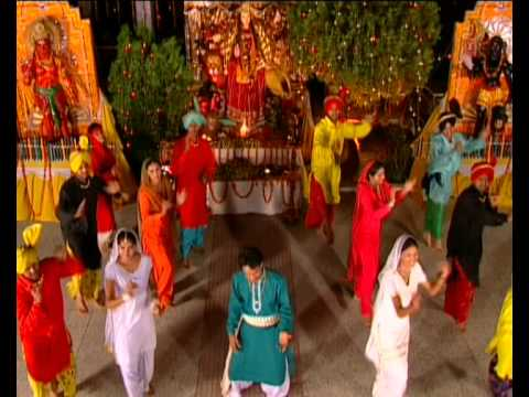 Balle Balle Ho Gayi Punjabi Bhente By Saleem Full Video Song...