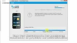 download lagu Como Reparar, Revivir Alcatel One Touch Muy Facil gratis
