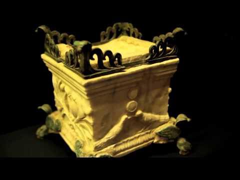 Pompeje Z Muzeum Brytyjskiego W Multikinie Zwiastun En