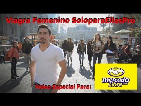 Viagra Femenino SoloparaEllasPro - MrFeromonas