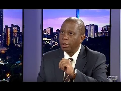 Herman Mashaba to focus on job creation