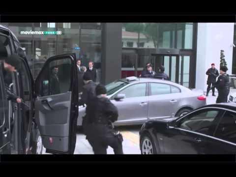 7 Şubat 2012 - Mit ve Polis Karşı Karşıya
