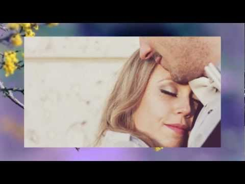 I Just Wanna Spend My Life With You   Clinton Cerejo & Dominique Cerejo Lyrics video