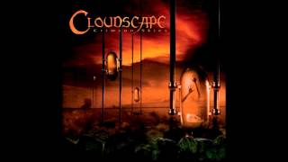 Watch Cloudscape Take The Blame video
