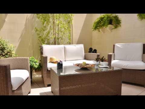 Terraced House For Sale in Fgura, Malta