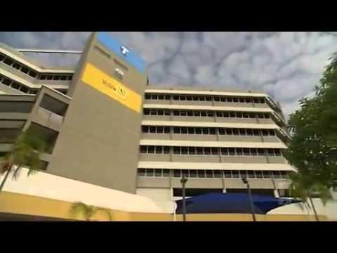 Telstra to cut 650 jobs