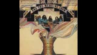 Watch Dr Hook The Things I Didnt Say video