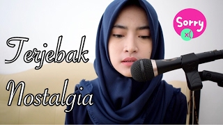 Download Lagu Raisa - Terjebak Nostalgia (cover) by IKATYAS Gratis STAFABAND