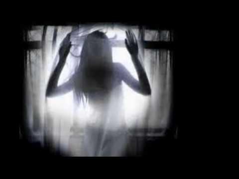 Eros Ramazzotti - Eros Ramazzotti-Fuggo dal  nulla
