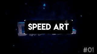 download lagu Speed Art Intro Dqniel gratis