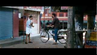 Ee Adutha Kaalathu - E Adutha Kalathu - Indirajith's robbery plan