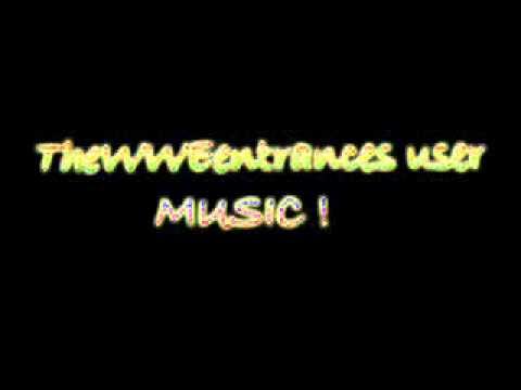 The Miz 2010 Theme - I Came To Play [ Lyrics + Download Link] Darkbit.ro video