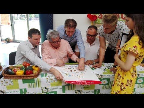 XIX Piknik Samorządowca Pod Znakiem Zdrowego Odżywiania