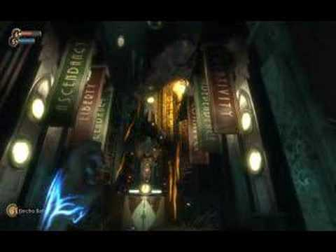 Bioshock-Welcome to Rapture- To the Kashmir (2)