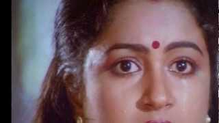 Ek Ek Ankh Meri Sava Sava Lakh Ki - Naseeb Apna Apna (1986) Full Song