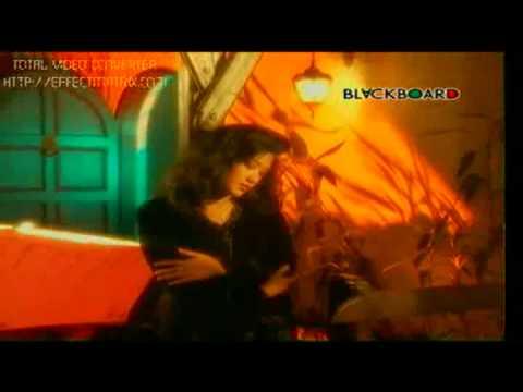 Selamat Malam Evi Tamala video