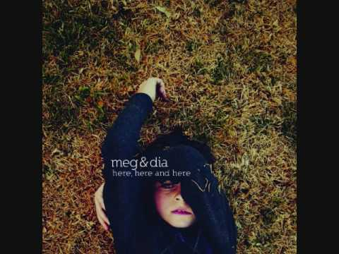 The Meg And Dia Band - Kiss You Goodnight