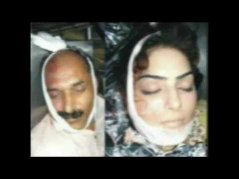 Ghazala Javed Pashto Singer Died Picture-gazala Javed Killed By Firing In Peshawar With His Father video