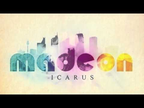 Madeon Mix: All Singles and Remixes