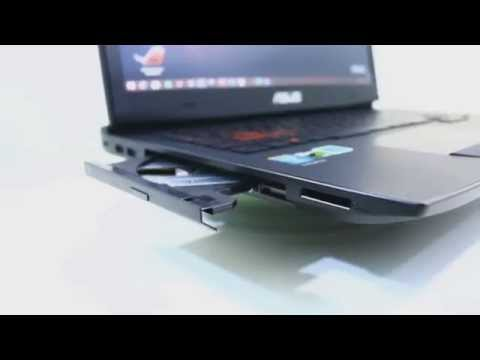 Asus G751 nVidia GTX980M Full Detailed Review & Benchmarks (G751JY-DH71)