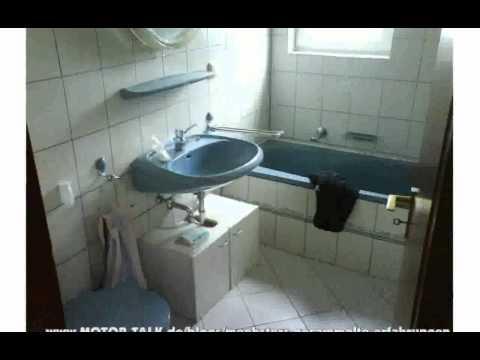 Schöner Wohnen Badezimmer