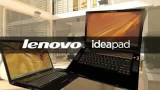 Lenovo IdeaPad Y Series - Y450 - Y550 - Y650 - Y730