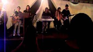 Vídeo 33 de Ministério Jovem