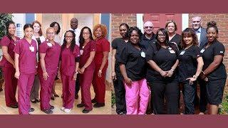 DeKalb Medical Physicians Group: DeKalb Orthopedics and Sports Medicine