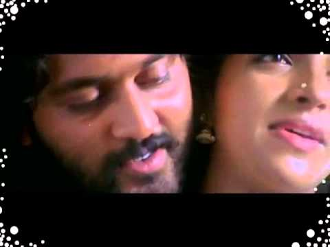 mallu actress in fucking mood.wmv.flv thumbnail