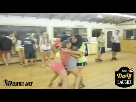 Best Fails Of The Week 3 July 2012    YDL