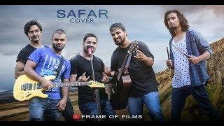 download lagu Safar Cover  Jab Harry Met Sejal Movie Song gratis