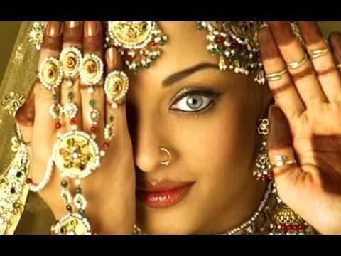 Aishwarya Rai - Wada Na Tod - Umrao Jaan