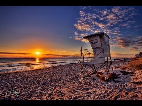 Beautiful Beach Lounge Chillout Del Mar Mix HD