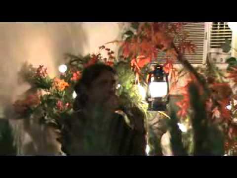Jaya - Telma - 'chirikkumbol Koode Chirikkaan...!' - 29.6.12.flv video