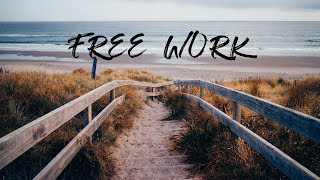 Download Lagu Free Work   Beautiful Chill Mix Gratis STAFABAND