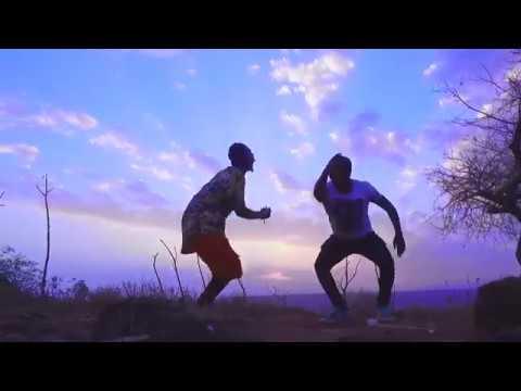 Sami Go New Ethiopian Music 2018 Official Video